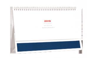 A101 asztali naptár